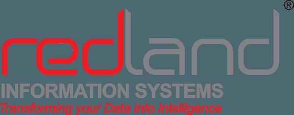 Redland Information Systems
