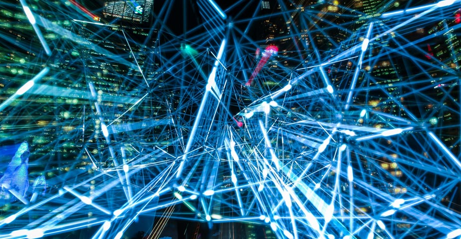A pragmatic approach to Big Data and analytics